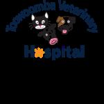 Toowoomba Veterinary Hospital