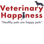 Veterinary Happiness