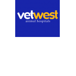 Vetwest - Currambine