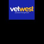 Vetwest - Yokine