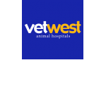 Vetwest - Canning Vale