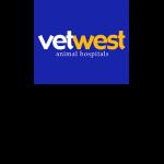 Vetwest - Carine