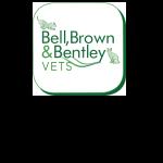 Bell, Brown & Bentley Vets, Forest East