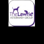 Lawrie Veterinary Group, Cumbernauld