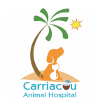 Carriacou Animal Hospital