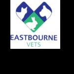 Eastbourne Vets