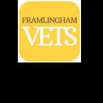 Framlingham Vets