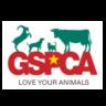 Grenada SPCA