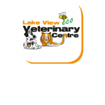Lakeview Veterinary Centre