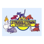 Struggletown Veterinary Hospital
