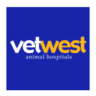 Vetwest - Head office