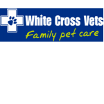 White Cross Vets, Widnes