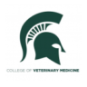 Michigan State University College of Veterinary Medicine