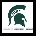 Michigan State University College of Veterinary Medicine