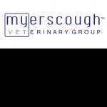 Myerscough Veterinary Group