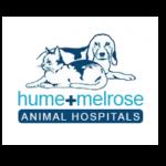 Hume Animal Hospital