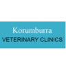 Korumburra Veterinary Clinics