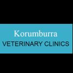 Korumburra Veterinary Clinics