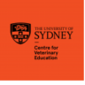 Centre for Veterinary Education