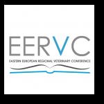 Eastern European Regional Veterinary Conference