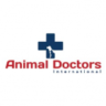 Animal Doctors International
