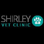 Shirley Vet Clinic