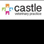 Castle Veterinary Practice, Somerset