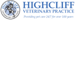 Highcliff Veterinary Practice, Hadleigh
