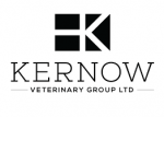 Kernow Veterinary Group, Pelyn Vets - Lostwithiel