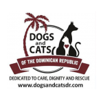 Dogs and Cats of the Dominican Republic