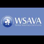 World Small Animal Vet Association