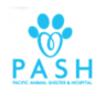 PACIFIC ANIMAL SHELTER AND HOSPITAL