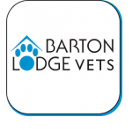 Barton Lodge Veterinary Centre