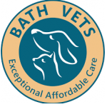 Bath Veterinary Group, Rosemary