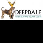 Deepdale Veterinary & Aquatic Centre