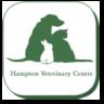 Hampton Veterinary Centre