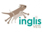 Inglis Vets, Dunfermline