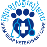 Siem Reap Veterinary Care