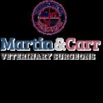 Martin & Carr Veterinary Surgeons, Pershore