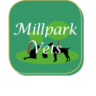 Millpark Veterinary Centre