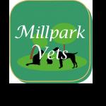 Millpark Veterinary Centre