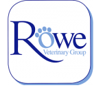 The Rowe Veterinary Group, Wotton