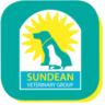 Sundean Veterinary Group, Longhope