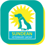 Sundean Veterinary Group, Longhope