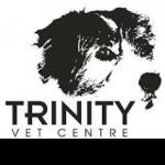 Trinity Vet Centre