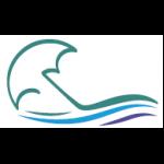 Emerald Coast Veterinary Conference