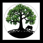 Peepal Farm Foundation
