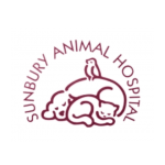 Sunbury Animal Hospital