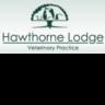 Hawthorne Lodge Veterinary Practice