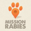 Mission Rabies Cambodia